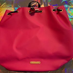 Juicy Couture Backpack Purse from Macy's